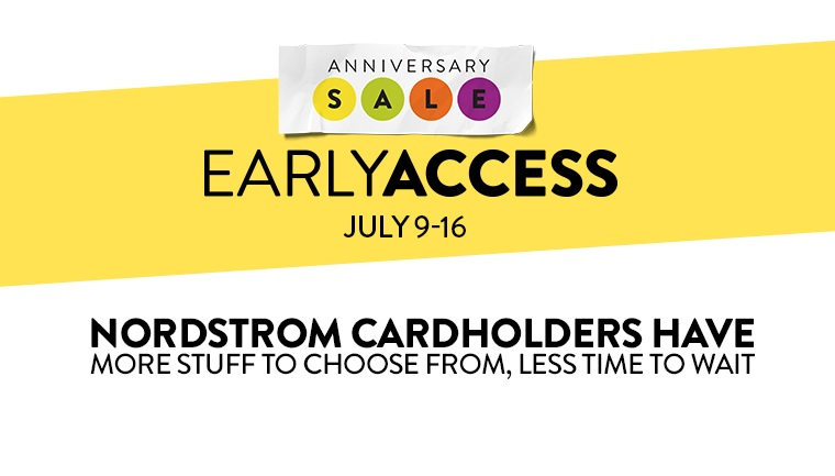 26278ebbd3ad0 Nordstrom Anniversary Sale | Early Access - Fashion Love Letters