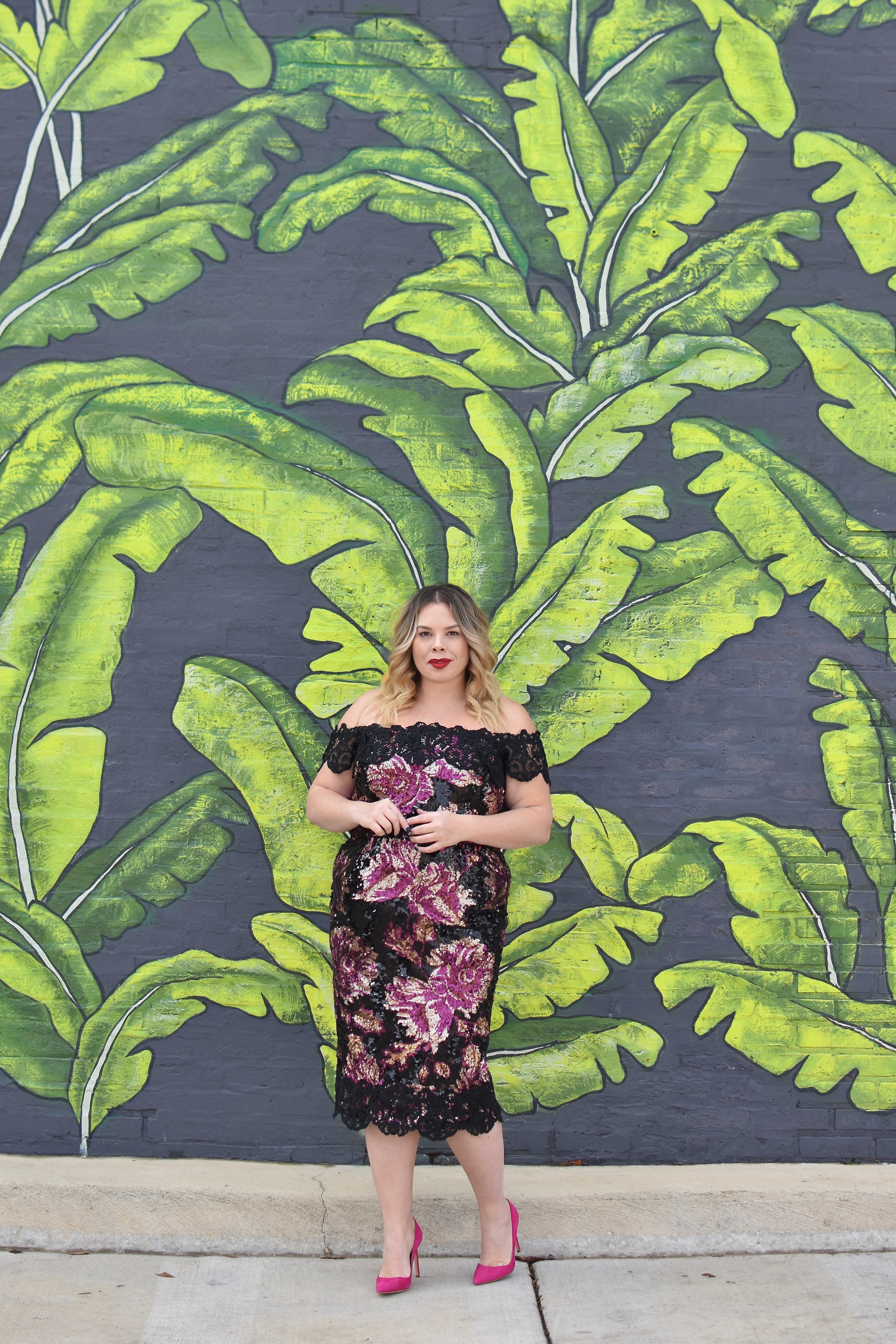 Rent The Runway Unlimited for Curvy/Plus Size Women - Fashion Love ...