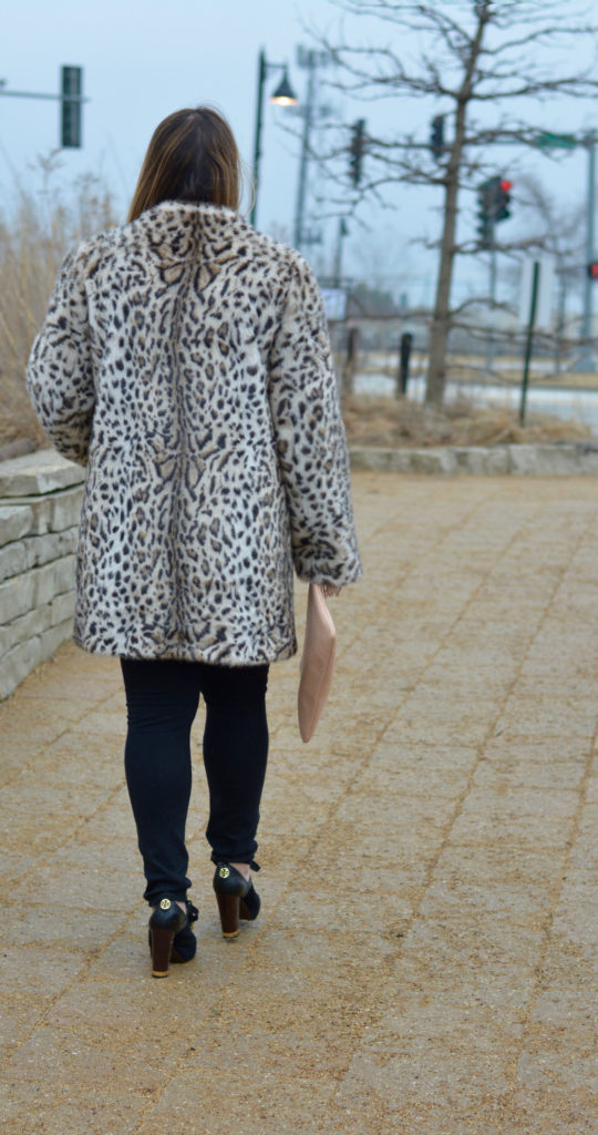 leopard faux fur coat 7