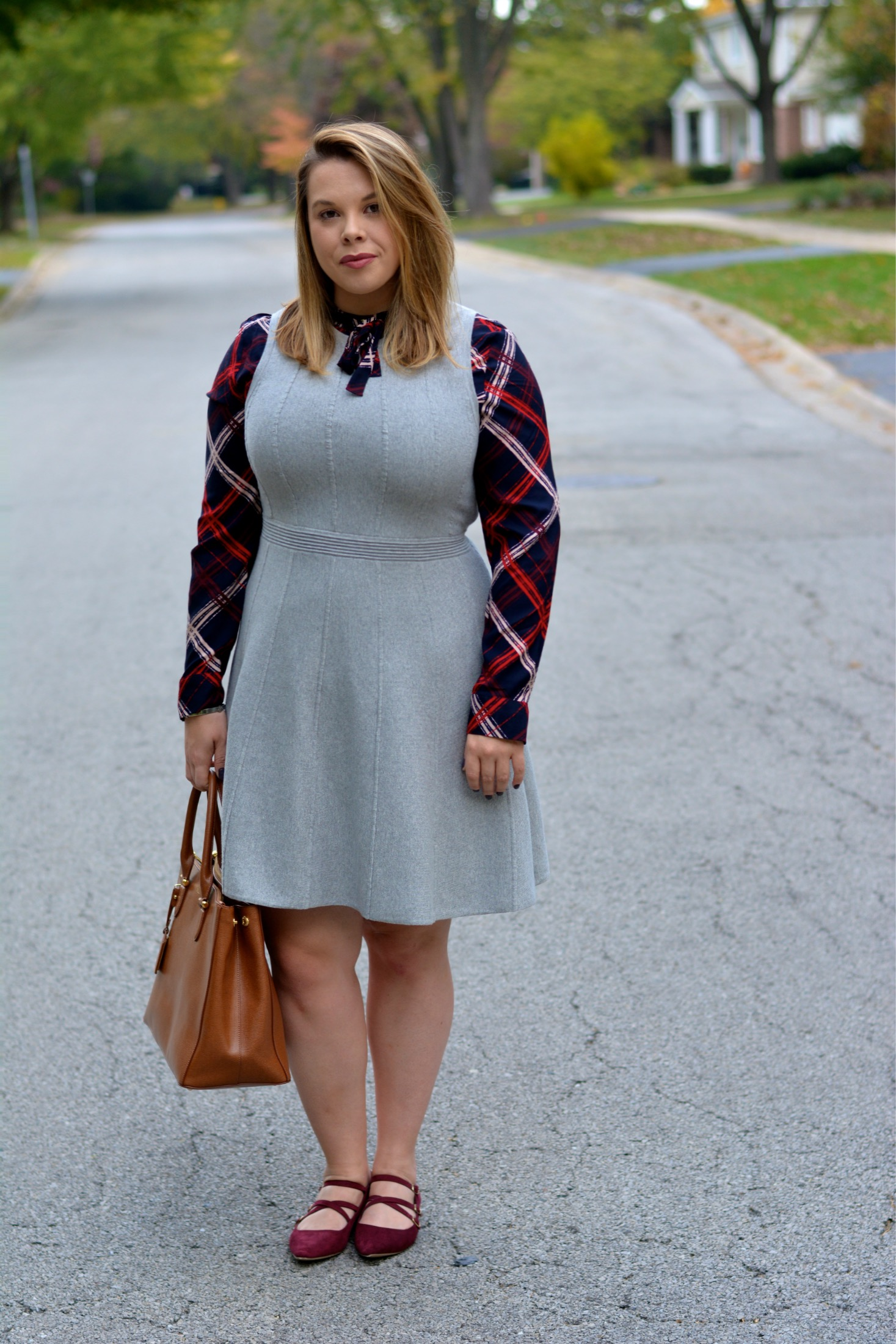 workwear-wednesday-layered-sweaterdress-6