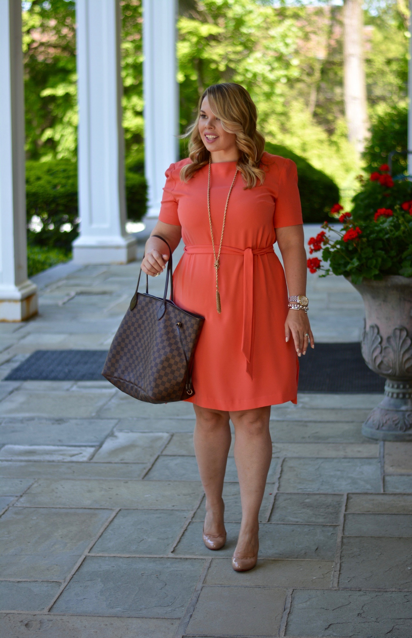 workwear-wednesday-belted-dress-5