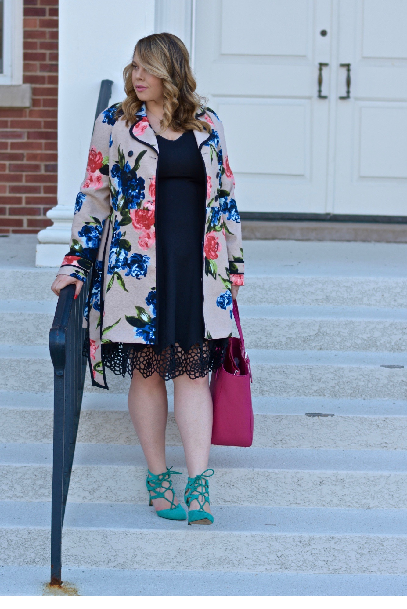 workwear-wednesday-florals-5